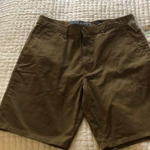 American Rag Men's Shorts